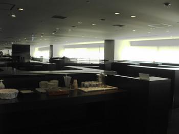 JAL見学会2013 023.jpg