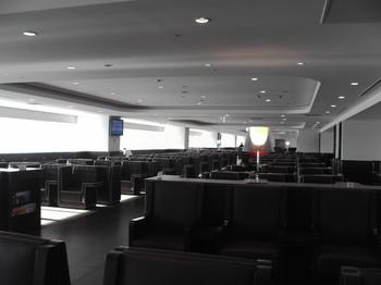 JAL見学会2013 027.jpg