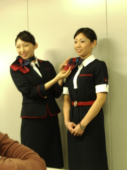 JAL見学会2013 043.jpg