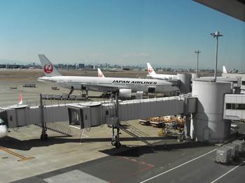 JAL見学会2013 003.jpg