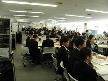 JAL見学会2013 010.jpg